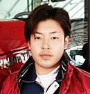 yagitakayuki